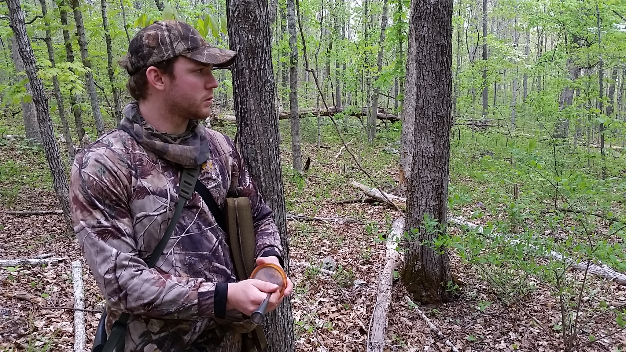 Top 10 Things Girls Should Know About Guys Who Hunt